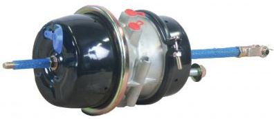 Haldex 24/30 XLS Brake Chamber