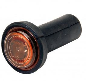M556 Front Marker with lead