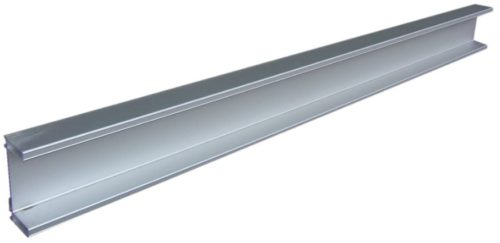 Aluminium Rear Light Bar