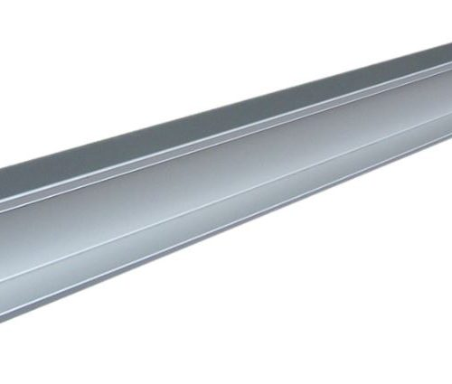 Aluminium Rear Light Bar
