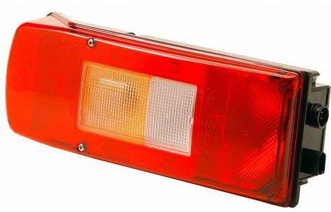 M462DIN Lamp LH