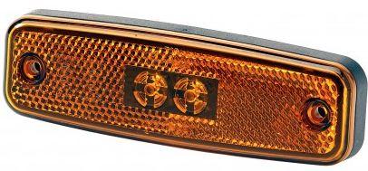 M890 Side Marker
